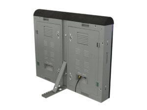 QledX Ledboarding Perimeter Indoor Outdoor Fixed Rental P10